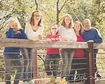 Key Family 2013