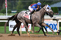 Travers Day Action photos 2021