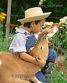 Alfredo, CHILDREN, photos, BRTOCH07355F,#k# Kinder, niños