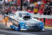 funny car, Camry, Shawn Langdon, Global Electronic Technology