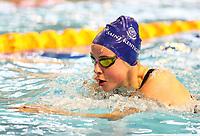 Session One. New Zealand Secondary Swimming Championships, Water World, Hamilton, Friday 13 September 2019. Photo: Simon Watts/www.bwmedia.co.nz/SwimmingNZ