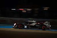 #20 High Class Racing Oreca 07 - Gibson LMP2, Dennis Andersen, Ricky Taylor, Marco Sorensen, 24 Hours of Le Mans , Free Practice 2, Circuit des 24 Heures, Le Mans, Pays da Loire, France