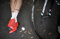 done racing<br /> <br /> Elite Men Road Race<br /> UCI Road World Championships Richmond 2015 / USA