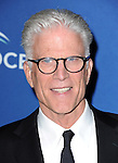 Beverly Hills , California - October 30 :  Ted Danson arrives at The Oceana's Partners Awards Gala 2013 held at The Regent Beverly Wilshire in Beverly Hills, California on October 30,2012                                                                               © 2013 Hollywood Press Agency