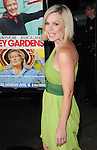 Jennie Garth at The HBO Screening of Grey Gardens held at The Grauman's Chinese Theatre in Hollywood, California on April 16,2009                                                                     Copyright 2009 RockinExposures