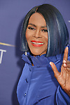 Cicely Tyson died at age 96