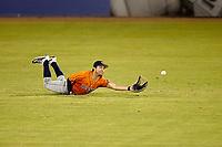 200222-Notre Dame @ UTSA Baseball