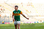 Paul Geaney, Kerry, after the Senior football All Ireland Semi-Final between Kerry and Tyrone at Croke park on Saturday.