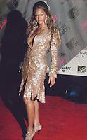 Beyonce 2004<br /> Photo to By John Barrett-PHOTOlink