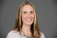 Jennifer OSullivan Head Shots October 26 2011
