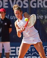 07-09-12, Netherlands, Alphen aan den Rijn, Tennis, TEAN International,  Chayenne Ewijk