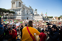 Unknown, Singer.<br />