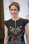 Silvia Abascal attends public reading finalists of the 25 Jose Forque Film Awards<br /> Madrid, Spain. <br /> November 21, 2019. <br /> (ALTERPHOTOS/David Jar)