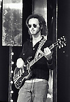 The Doors 1968 Robbie Krieger on Top Of The Pops