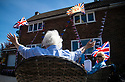 2020_05_08_Ashbourne_VE_Day_Sing_Song