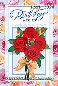 Marek, VALENTINE, VALENTIN, photos+++++,PLMP1394,#v#, EVERYDAY ,roses
