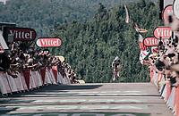 Tour de France 2017 st4 > st6