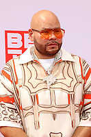 LOS ANGELES - JUN 27:  Fat Joe at the BET Awards 2021 Arrivals at the Microsoft Theater on June 27, 2021 in Los Angeles, CA