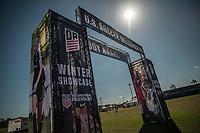 2017 DA Winter Showcase, December 2, 2017