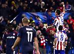 2014/11/26_Atletico de Madrid vs Olympiacos