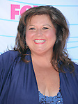 Abby Lee Miller at FOX's 2012 Teen Choice Awards held at The Gibson Ampitheatre in Universal City, California on July 22,2012                                                                               © 2012 Hollywood Press Agency