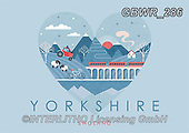 Simon, REALISTIC ANIMALS, REALISTISCHE TIERE, ANIMALES REALISTICOS, innovativ, paintings+++++HilaryYafai_Yorkshire,GBWR286,#a#, EVERYDAY ,heart,hearts,valentine,