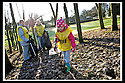 01/02/2010  Copyright  Pic : James Stewart.03_dollar_park  .::  FRIENDS OF DOLLAR PARK LITTER PICK : SUNDAY 31ST JANUARY 2010 :: .James Stewart Photography 19 Carronlea Drive, Falkirk. FK2 8DN      Vat Reg No. 607 6932 25.Telephone      : +44 (0)1324 570291 .Mobile              : +44 (0)7721 416997.E-mail  :  jim@jspa.co.uk.If you require further information then contact Jim Stewart on any of the numbers above.........