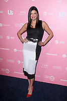 Jennifer Gimenez at Us Weekly's Hot Hollywood Style Event at Greystone Manor Supperclub on April 18, 2012 in West Hollywood, California. ©mpi28/MediaPunch Inc.
