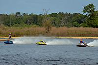 1-E, 88-N, 16-E       (Outboard Runabouts)