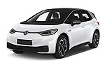 2020 Volkswagen ID.3 First Edition Plus 5 Door Hatchback
