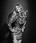 Stylist Irma Martinez photographed for Miami Influencers