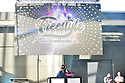 MIRAMAR, FLORIDA - MAY 22: DJ Jorge Santana performs live on stage during the 80 Reunion Freestyle Concert at The Miramar Amphitheater at Regional Park on May 22, 2021 in Miramar, Florida.    ( Photo by Johnny Louis / jlnphotography.com )