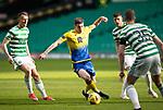 Celtic v St Johnstone 12.05.21