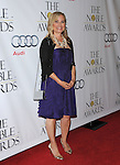 Maureen McCormick at the Noble Awards held at the Beverly Hilton Hotel in Beverly Hills, California on October 18,2009                                                                   Copyright 2009 DVS / RockinExposures