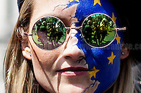 02.07.2016 - March For Europe - #MarchForEurope