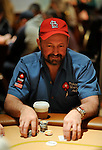 Team Pokerstars Pro Dennis Phillips.