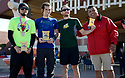 2018 Marathon Awards Ceremony