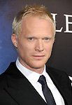 Paul Bettany at The Screen Gems World Premiere of Legion held at The Arclight Cinerama Dome in Hollywood, California on January 21,2010                                                                   Copyright 2009 DVS / RockinExposures
