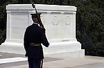 Arlington Cemetery tomb of Unknown Soldier Arlington Virginia, fine art photography by Ron Bennett (c). Copyright, Fine Art Photography by Ron Bennett, Fine Art, Fine Art photo, Art Photography,
