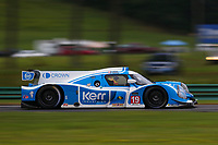 #19 Performance Tech Motorsports Ligier JS P3, LMP3: Kyle Masson, Dean Baker