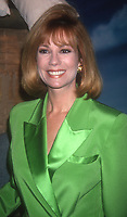 Kathie Lee Gifford 1994<br /> Photo By John Barrett/PHOTOlink