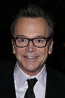 HOLLYWOOD, CA, USA - FEBRUARY 15: Tom Arnold at The Annual Make-Up Artists And Hair Stylists Guild Awards held at the Paramount Theatre on February 15, 2014 in Hollywood, Los Angeles, California, United States. (Photo by Xavier Collin/Celebrity Monitor)