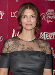 Jeanne Tripplehorn at The 3rd Annual Variety's Power of Women Event presented by  Lifetime held at The Beverly Wilshire Four Seasons Hotelin BEVERLY HILLS, California on September 23,2011                                                                               © 2011 Hollywood Press Agency