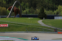 #65 PANIS RACING (FRA) - ORECA 07/GIBSON - LMP2 - JULIEN CANAL (FRA) / WILLIAM STEVENS (GBR) / JAMES ALLEN (AUS)