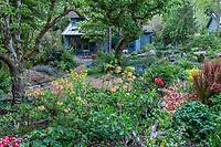 O'Byrne Garden