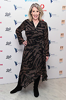 Phyllis Logan<br /> arriving for the Women of the Year Awards 2019, London<br /> <br /> ©Ash Knotek  D3526 14/10/2019