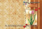 Alfredo, FLOWERS, paintings, BRTOCH40461CP,#F# Blumen, flores, illustrations, pinturas