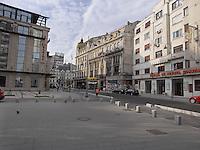 CITY_LOCATION_40333