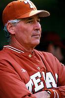 Texas Longhorns 1998