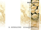 Alfredo, WEDDING, photos, BRTOLP9596,#w# Hochzeit, boda